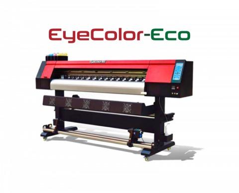 EyeColor-eco